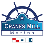 TX - CRANES MILL CLUB
